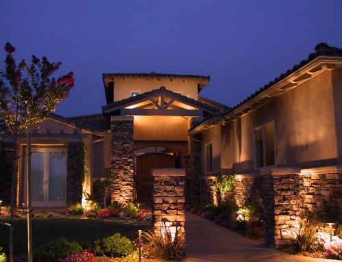 outdoor accent lighting pezzotti brothers inc